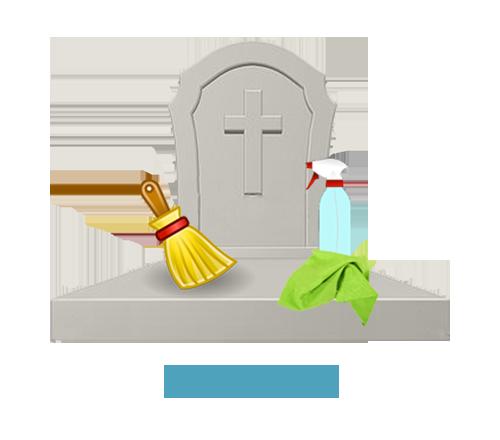 SepulClean Nettoyage