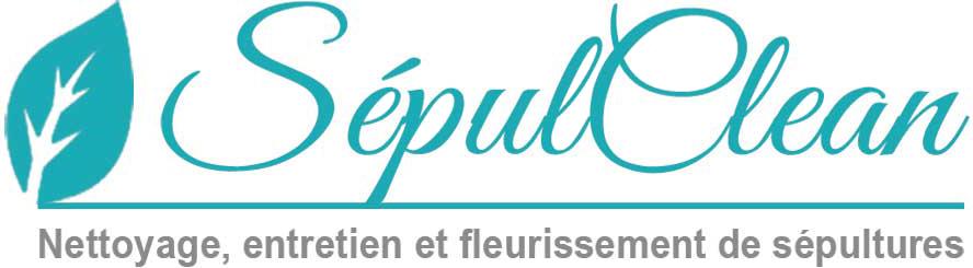 SEPULCLEAN